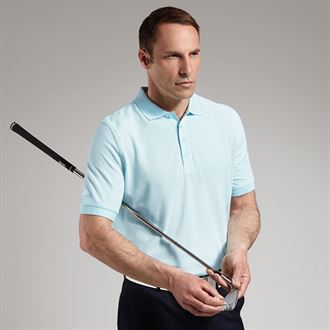 Glenmuir Piqu Polo Shirt (fsh211)